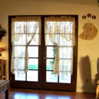 Buying French Windows and Doors
