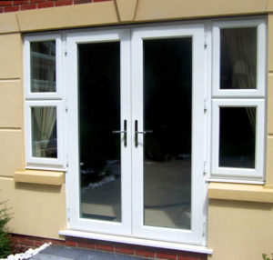 Prices For Front and Back Doors Online