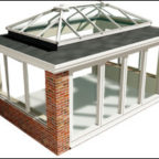 How Much Does An Orangery Cost?